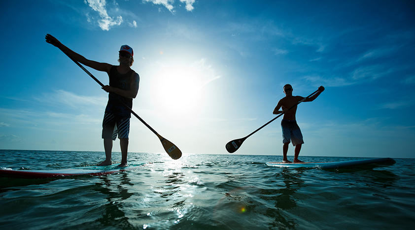 paddle-board-lesson-and-rental
